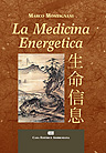 """copertina de """"la Medicina Energetica"""""""